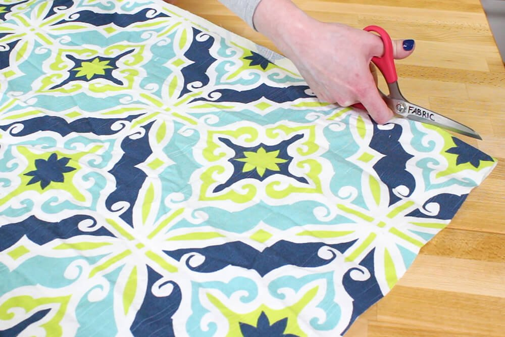 How To Make A Duvet Comforter Cover Ofs Maker S Mill