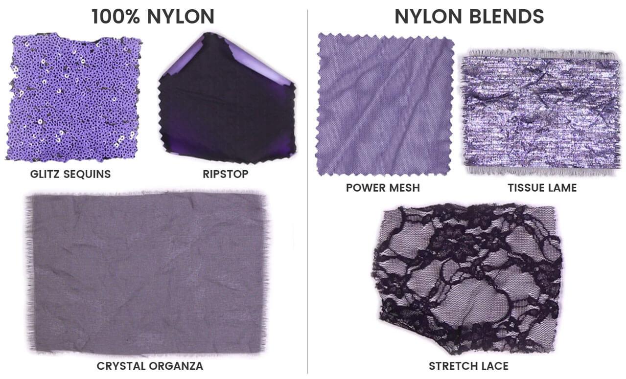 rit-dyemore-100-nylon-nylon-blends