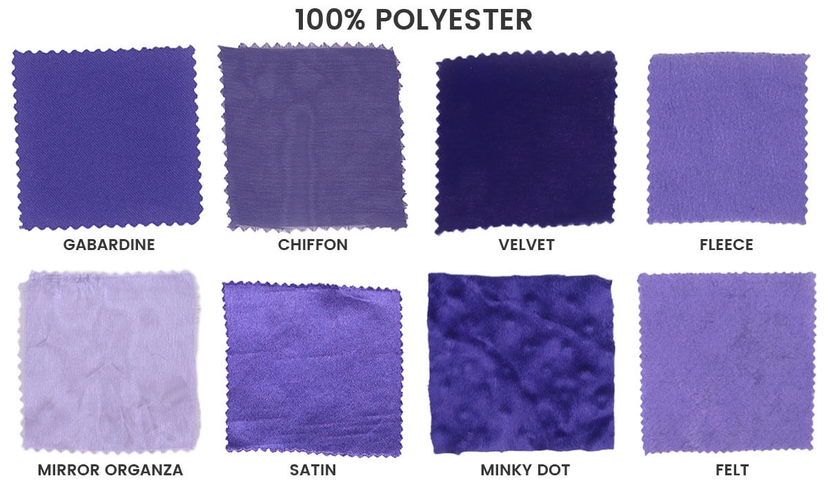 rit-dyemore-100-polyester