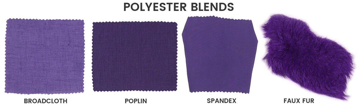 rit-dyemore-polyester-blends