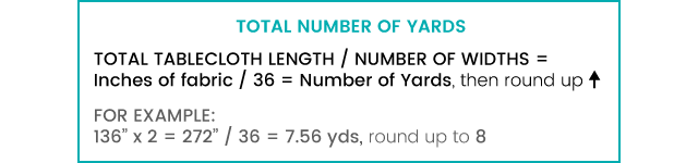 yardage-calculations-length2