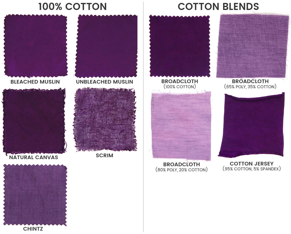 100-cotton-and-blends