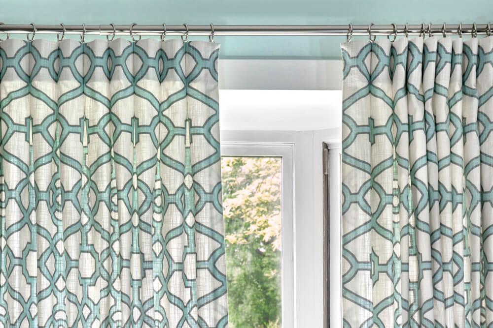 Designer Drapery & Multipurpose Fabric