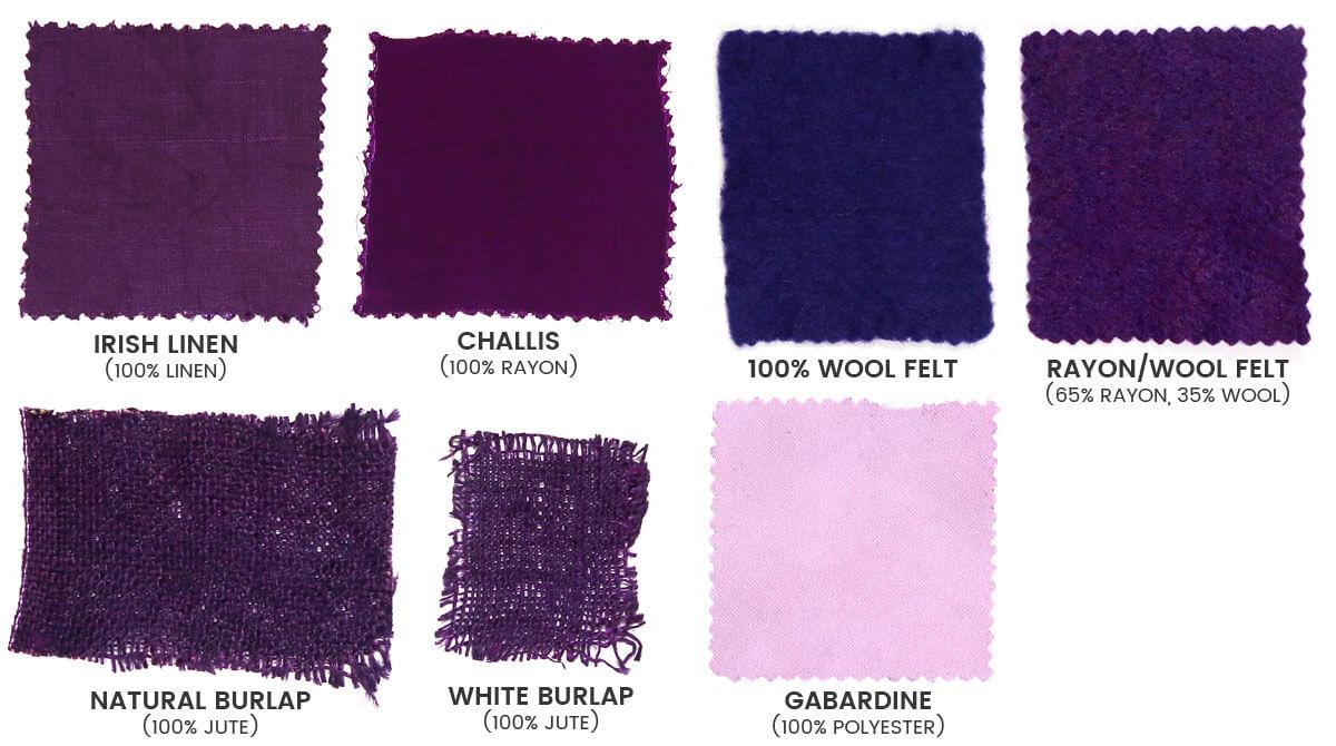 linen-rayon-jute-wool