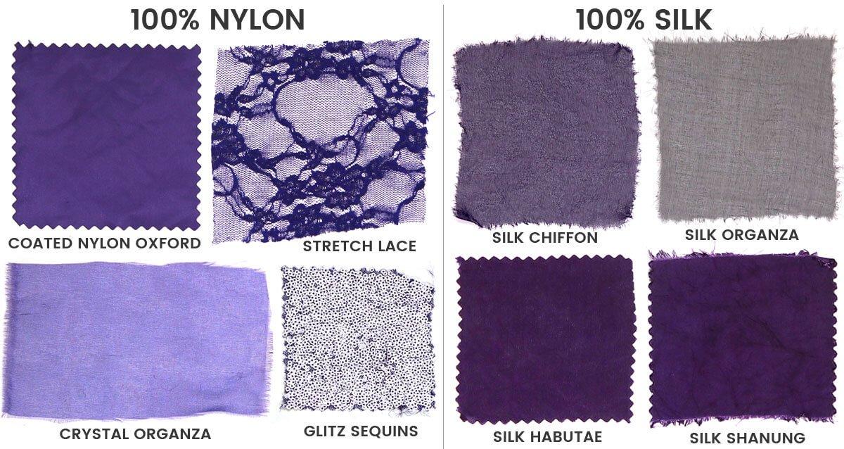 nylon-and-silk