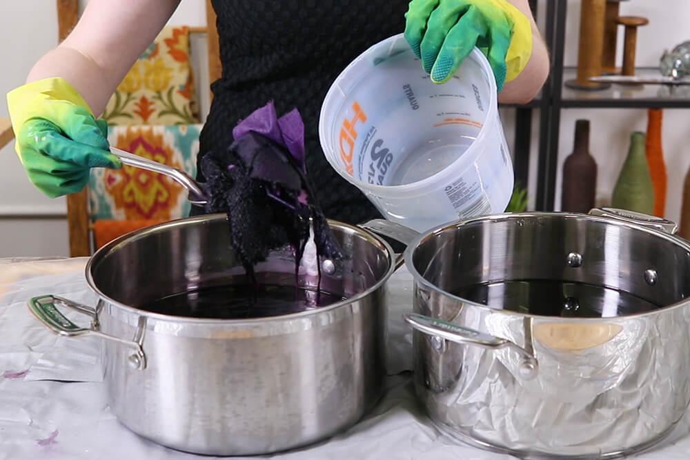 Rit All-Purpose Fabric Dye - Remove