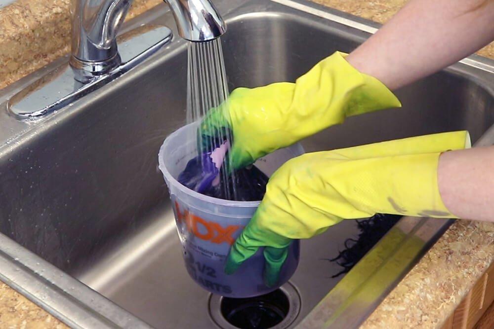Rit All-Purpose Fabric Dye - Rinse