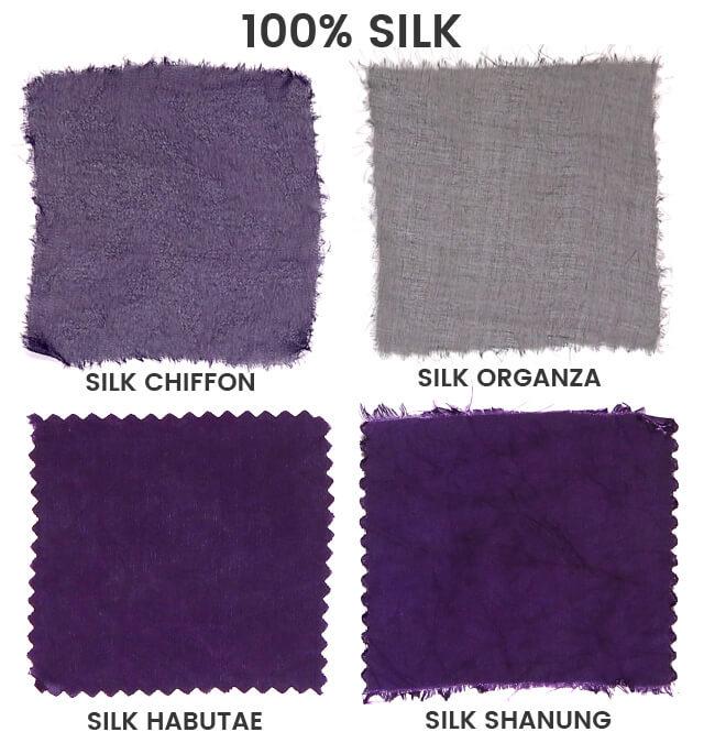 Rit All-Purpose Fabric Dye - Silk