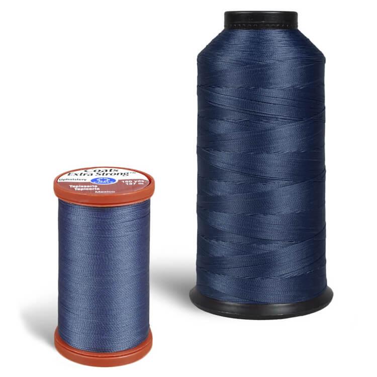 Best Thread for Upholstery