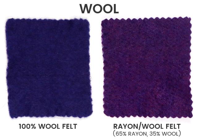 Rit All-Purpose Fabric Dye - Wool