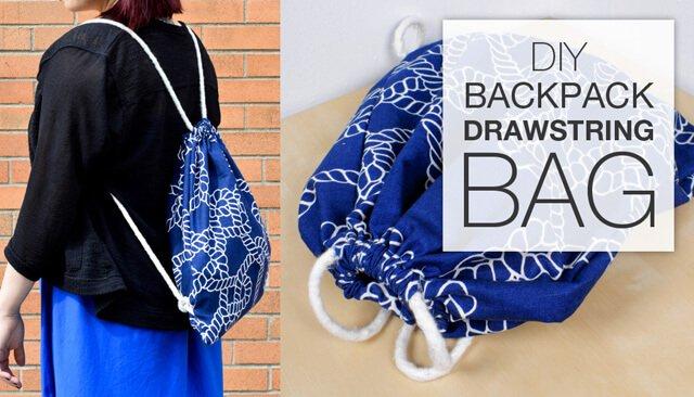 drawstring-bag-b2s