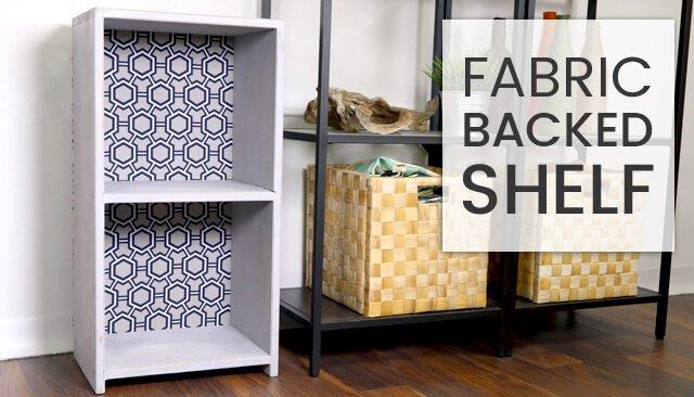 fabric-backed-shelf-b2s