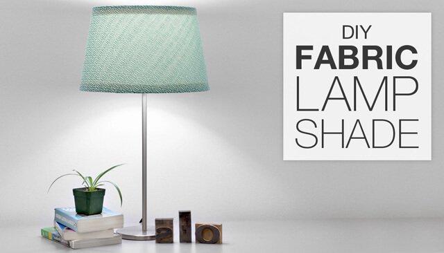 lampshade-b2s