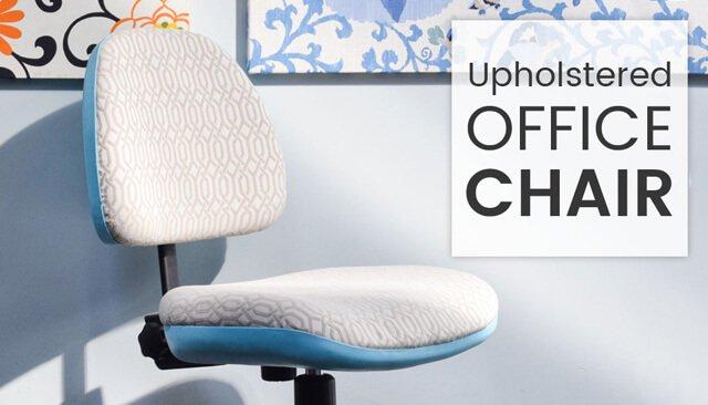 office-chair-b2s
