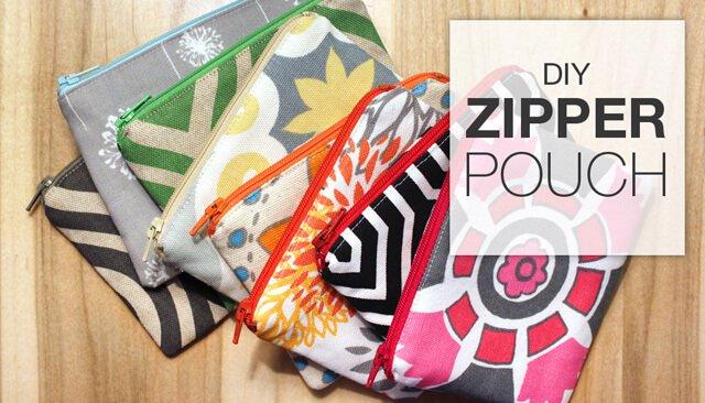 zipper-pouch-b2s