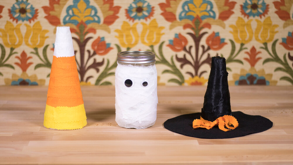 5 Halloween Decor Projects - Final 1