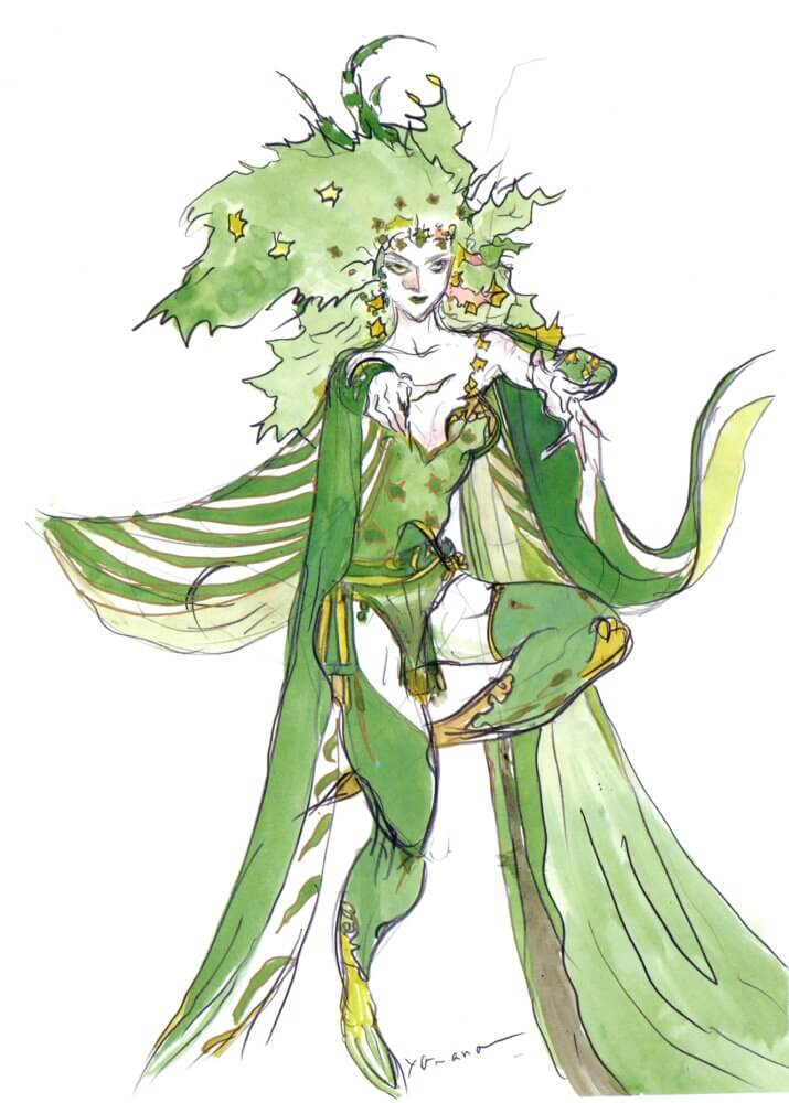 rydia-reference-art