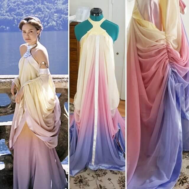 amidala-01-reference-sewn-garment