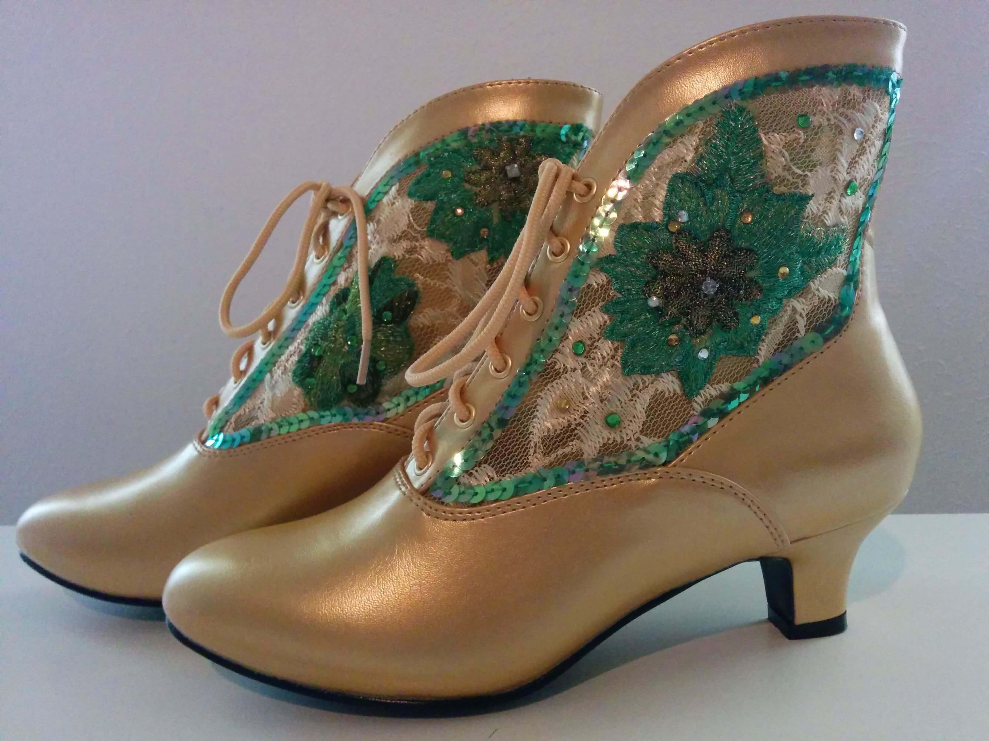 rydia-08-boots
