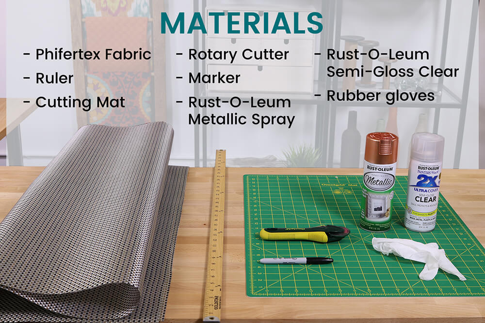 phifertex-placemats-materials