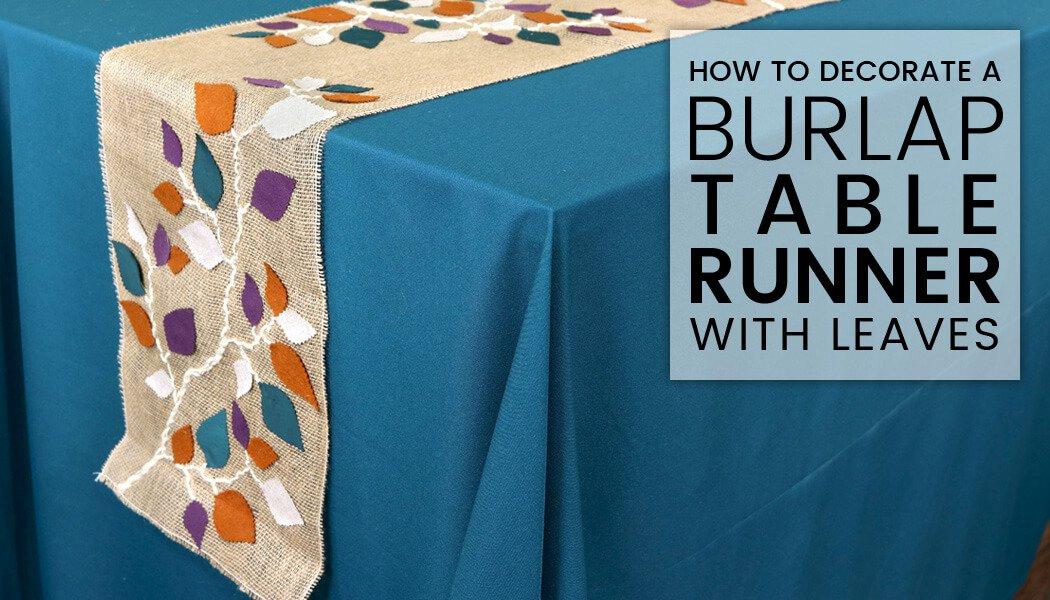 table-runner-thumb
