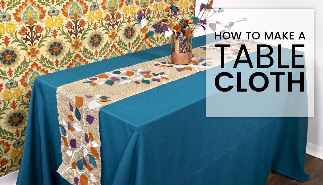 tablecloth-thumb