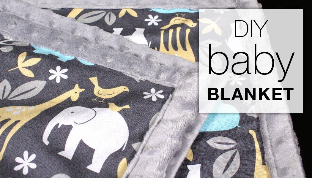 baby-blanket-thumb