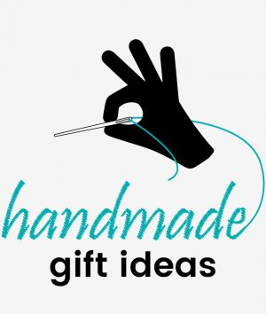 5 Fabrics for Quick Handmade Gifts