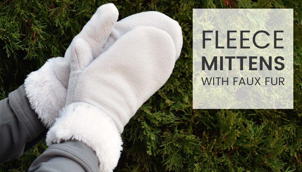 mittens-thumb