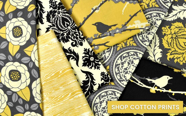 shop-cotton-prints