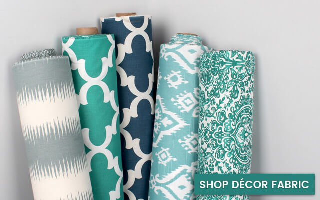 shop-decor-fabric