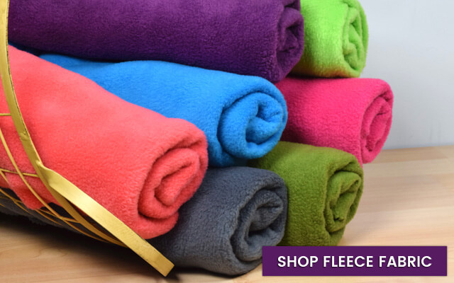 shop-fleece-fabric