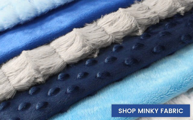 shop-minky-fabric-2