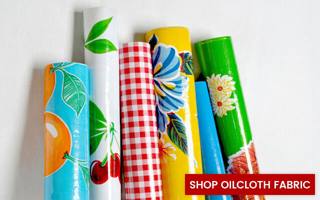 shop-oilcloth-fabric