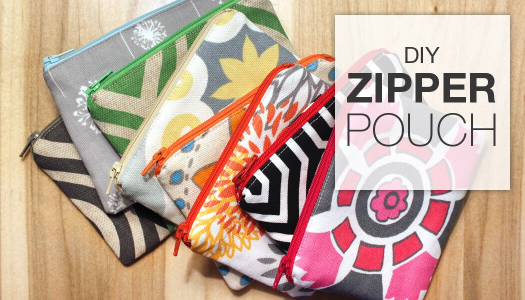 zipper-pouch-thumb
