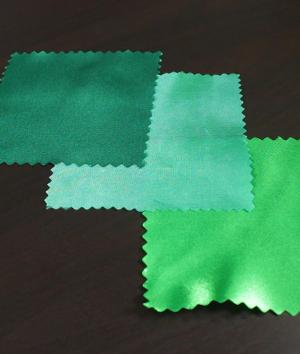 Differences between Charmeuse Habutae and Satin Fabrics