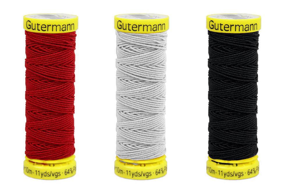 elasticthread
