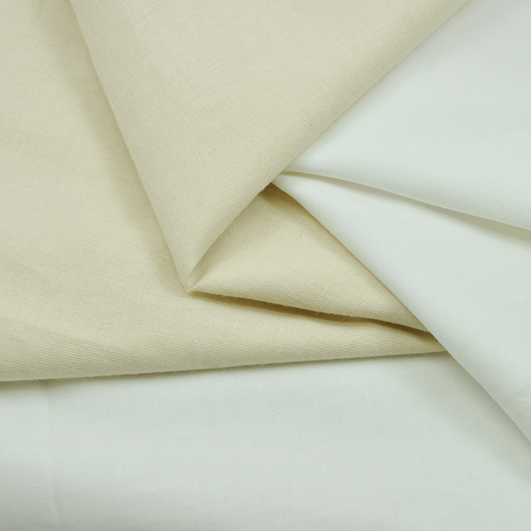 Muslin for Curtains