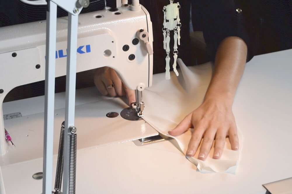 1sewing
