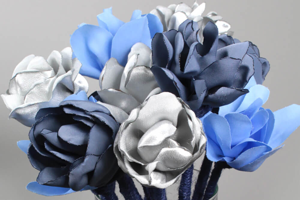 how-to-make-a-fabric-flower-bouquet-3