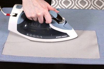 How to Use Dritz Stitch Witchery