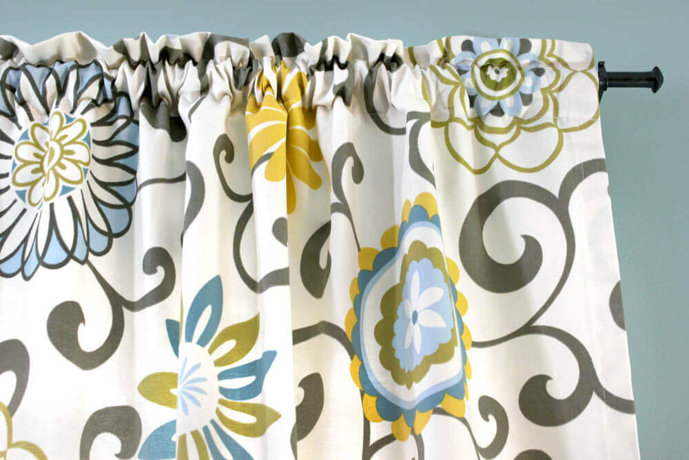 rod-pocket-curtains-finished1-2