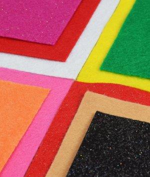 Felt Fabric Product Guide