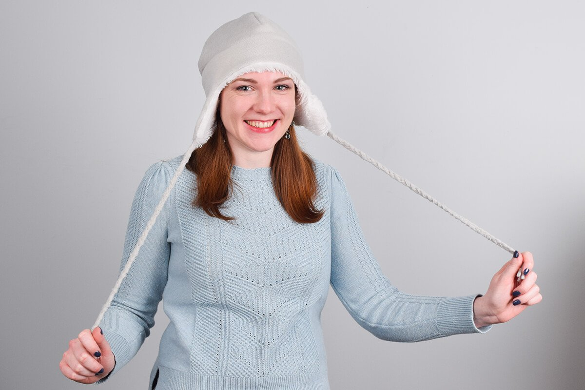 fleece-hat-4