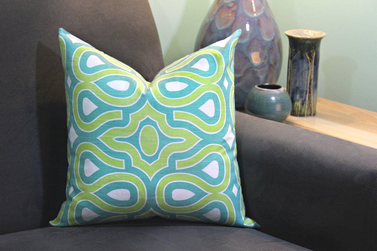 pillow-main