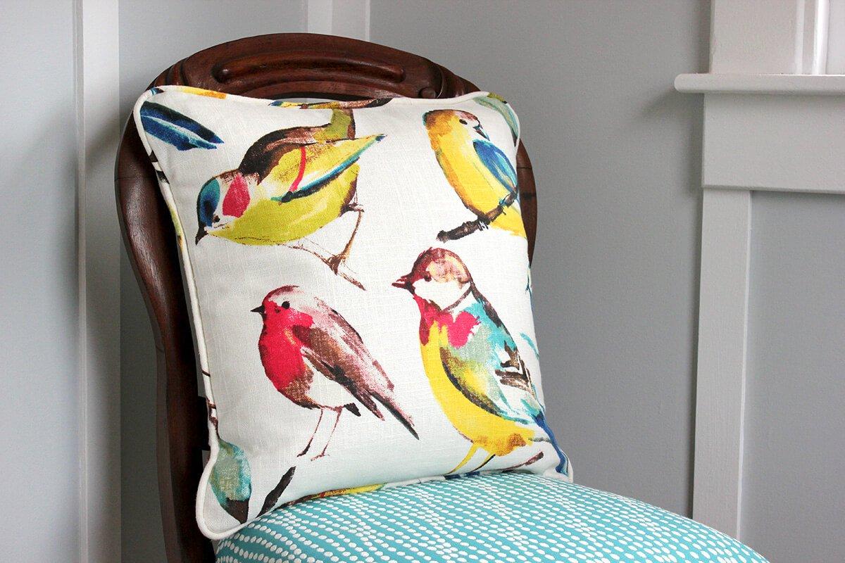 pillow-piping1