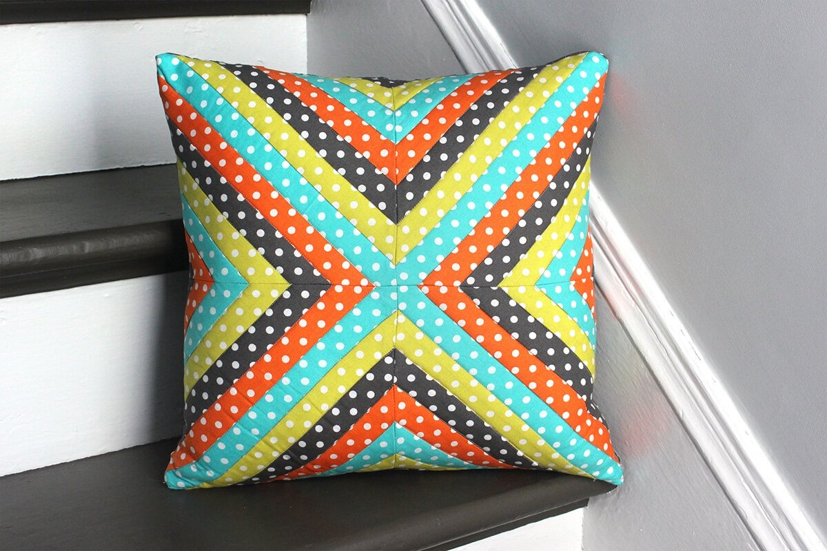 quilted-pillow1