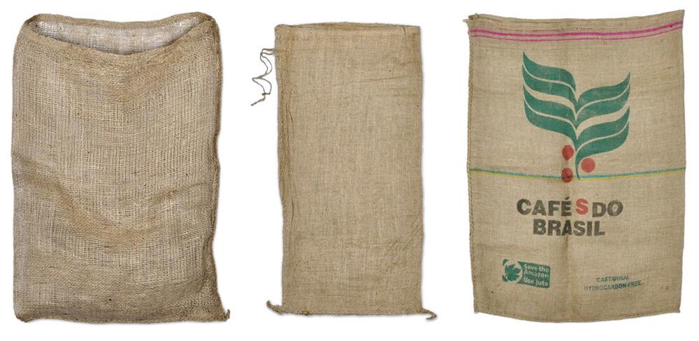 burlap-bags-2