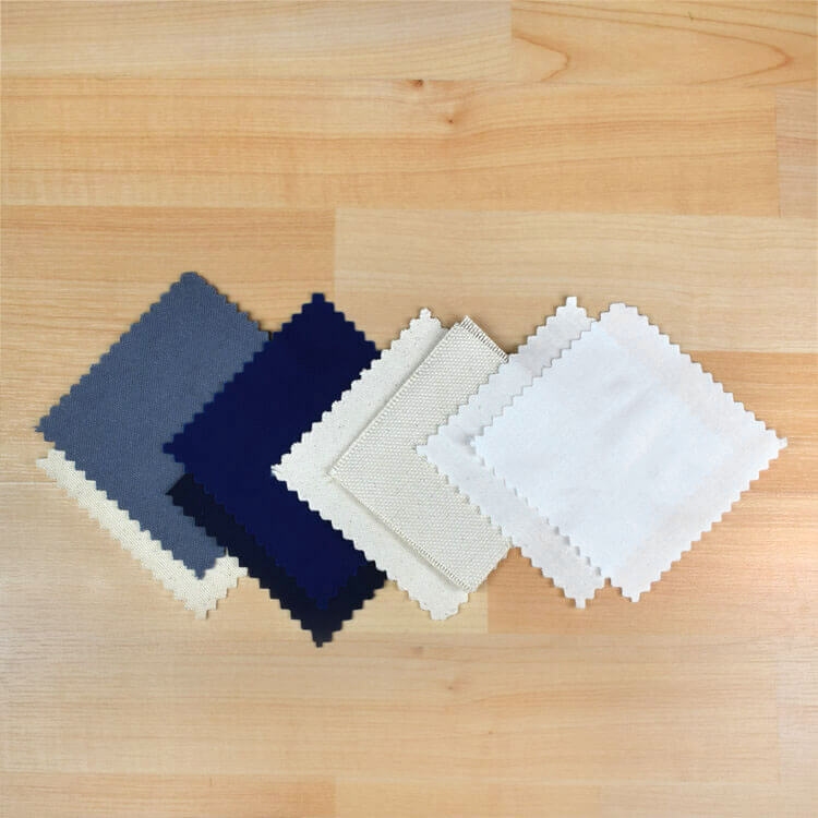 Choosing The Best Plain Weave Cotton Fabric