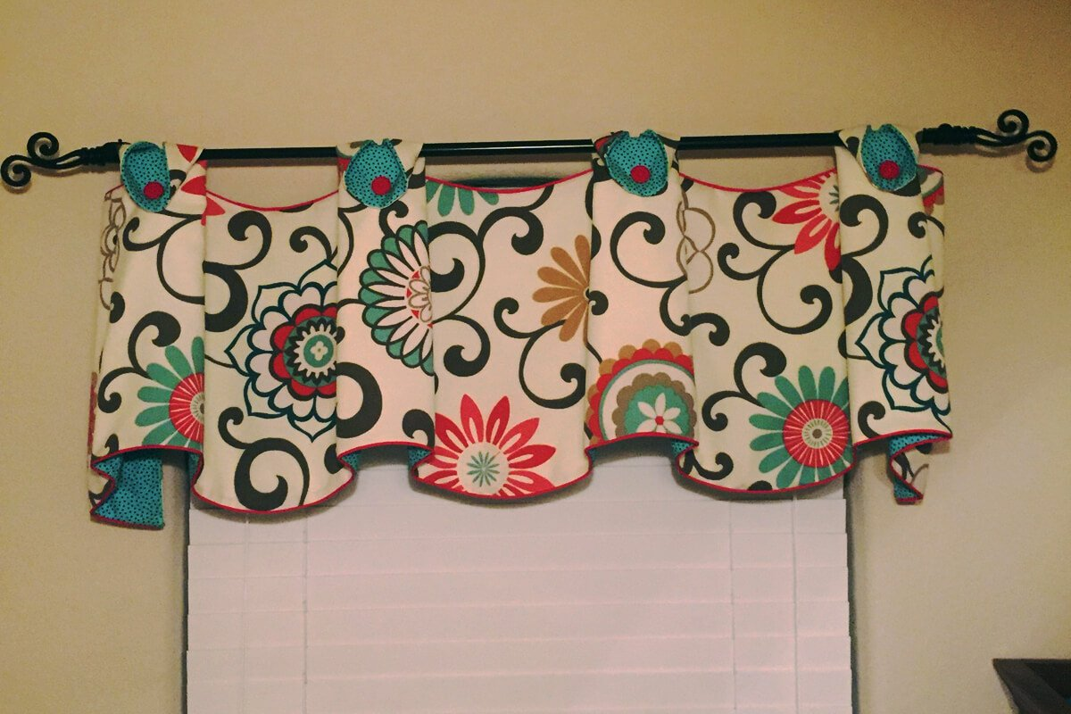 customer-photo-outdoor-fabric-being-used-for-drapes